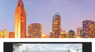 Providing Website Services for San Diego Signs and Wraps (dot) com